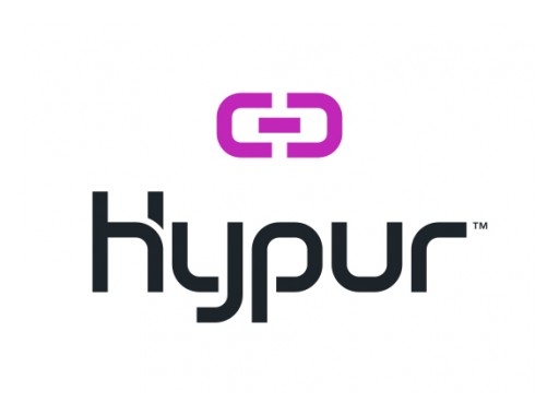 Hypur Joins California Bankers Association's Capital Circle