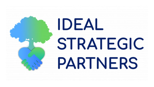 Ideal Strategic Partners Launches IdeaPath©, the Entrepreneur's New Product Accelerator
