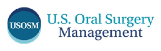 U.S. Oral Surgery Management Continues Momentum With Partnerships in San Antonio, Boerne and Waco