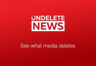 Undelete News