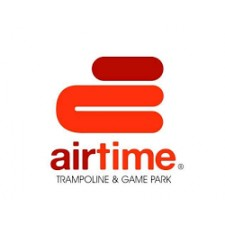 AirTime Trampoline & Game Parks