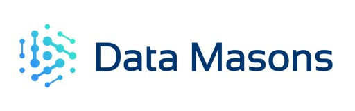 Data Masons Unveils Next-Generation Website With Enhanced Capabilities and User Experience to Highlight the Growth in Service Offerings