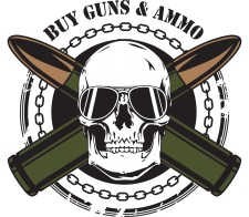 Buy Guns and Ammo