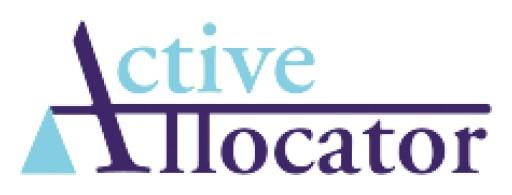 Rockfleet and ActiveAllocator Announce Alliance