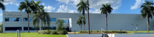CytoImmune Therapeutics Establishes Operations in Puerto Rico to Develop Novel Cancer Immunotherapy Products