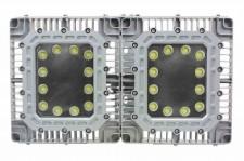 EPL-HB-2X150LED-RT-D-V2 Image 1