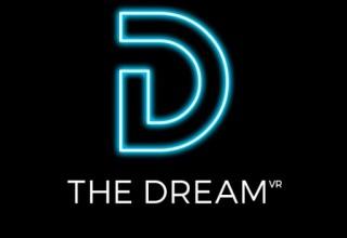 DreamVRLogo
