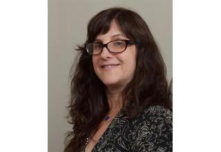 Dr. Lynne Friedman-Gell, PhD, NMT