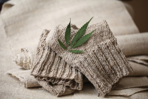 Cynosura Consulting to Lead Panel Discussion on the Evolving Hemp Landscape at the Textile Exchange Conference