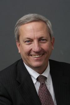 John Fitzpatrick, PSA, Realtor®