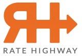 Rate-Highway