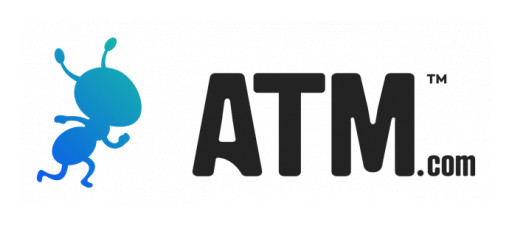 SteelBridge Labs Announces Newest Company to Join the Incubator, ATM.com