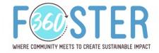 Foster360 Logo