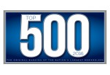 Top 500 image