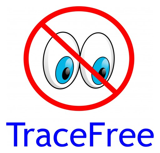 TraceFree Launches the First Browser That Hides All Personal Data From Any Website
