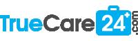 TrueCare24, Inc.