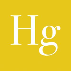 Hetherington Group