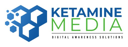 Ketamine Media Announces Client Relationship With ASKP3