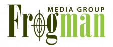 Frogman Media Group