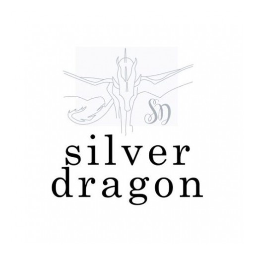 Silver Dragon Proudly Presents the Signature Collection