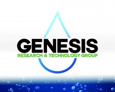 Genesis Research and Technology Group