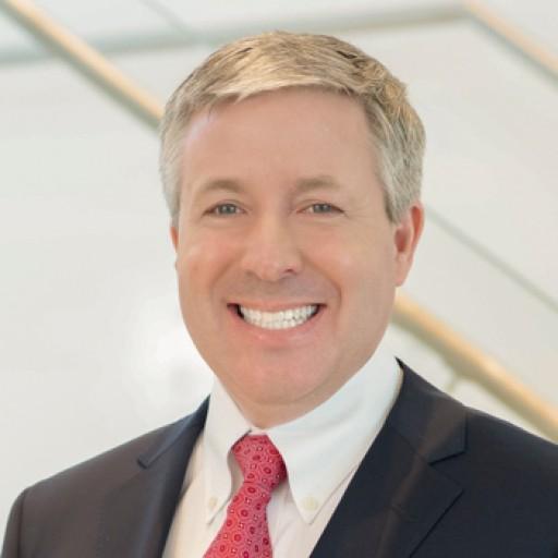 Pennsylvania Trust Names Jonathan M. Heckscher as Chief Investment Officer