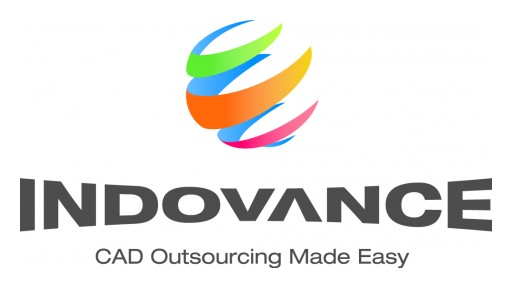 Indovance Expands Headquarters in United States as Demand for Services Continues to Grow