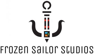 Frozen Sailor Studios