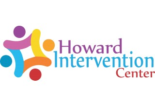 Howard Intervention Center was founded by a family touched by autism.