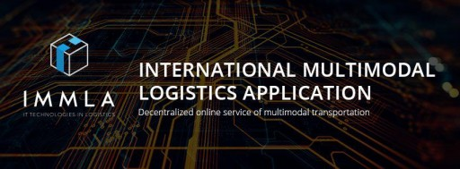 IIMMLA Starts Expansion Into Chinese Market in 2019