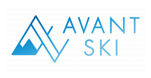 Avant Ski Is Revolutionizing Ski Travel Planning With 55 Insider Resort Guides