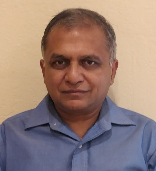 HiQ Solar Announces Appointment of New CTO, Dr. Sandeep Agarwal