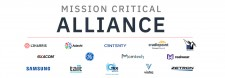 Mission Critical Alliance Founding Partners