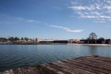 Grand Regal at White Lake