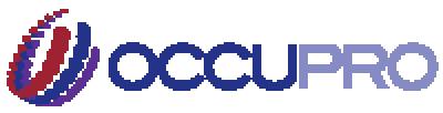 OccuPro