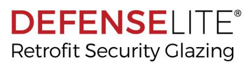DefenseLite® Announces Strategic Alliance With Binswanger Glass