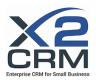 X2CRM   X2Engine Inc.