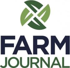 Farm Journal Logo