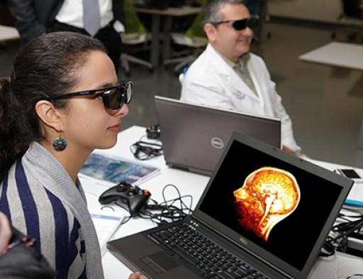 BodyViz Launches International Reseller Program to Assist Universities in Moving Anatomy Labs Online