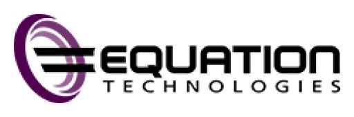 Equation Technologies Now Offers Sage Live for Real-Time, Cloud-Based Accounting