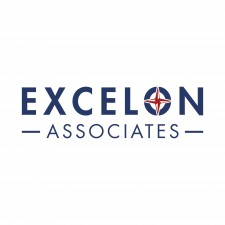 International Executive Search & Recruitment Firm