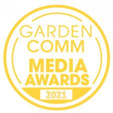 GardenComm Media Awards 2021