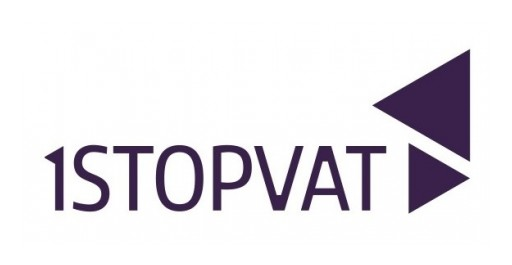 1StopVAT Sees More Attention on VAT Compliance for Digital Service Providers During Economic Recession