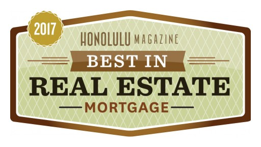 Compass Team Leads the Way to Better Mortgage Loans