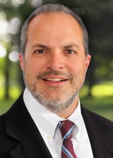 Novatech's New CEO Dan Cooper