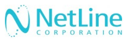 NetLine Launches a No-Cost Tool to Access B2B Content Consumption Data