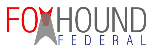 Foxhound Federal to Help Accelerate the Modernization of DoD Tech Recruitment for the Digital Defense Service's Civilian Hiring as a Service Pilot Program