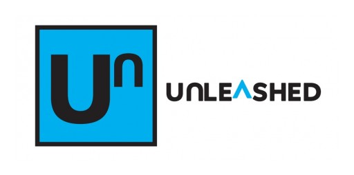 Unlshd.World Introduces Creative Platform for Marketing Products