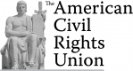 American Civil Rights Union