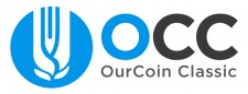 OurCoin Classic Logo